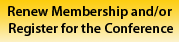 Membership Renewal button