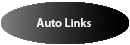 Link to Automotive Links