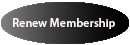 Link to Renew your Membership